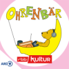 Ohrenbär Podcast | Ohrenbär Download