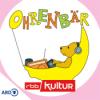 Ohrenbär Podcast