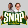 Snap - die Football Show Podcast Download