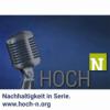 Nachhaltigkeit in Serie. Der HOCH-N-Podcast Podcast Download