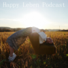 Happiness from within - reaching your full potential