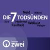 Radio Bremen: Die sieben Todsünden Podcast Download