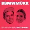 Bring Bier mit, wir müssen über Kinder reden Podcast Download