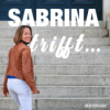 Sabrina trifft... Podcast Download