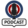 ZDDKast, der Mimikama Podcast Download