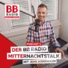 Der BB RADIO Mitternachtstalk Podcast Download