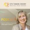 Coaching - was passiert denn da? Podcast Download
