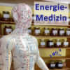 Energiemedizin