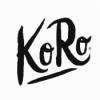 KoRo Podcast Download
