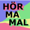 Hör Ma Mal Podcast Download