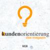 Kundenorientierung - das Magazin