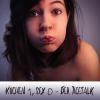 Kuchen 1, Sex 0 - Der Acetalk Podcast Download