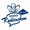 Radio NJOY 91.3 Podcast Download