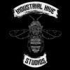 Hivecast - Der Studiopodcast