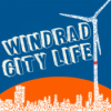 Windrad City Life Podcast Download