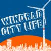 Windrad City Life