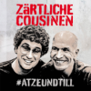 Zärtliche Cousinen Podcast Download
