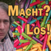 ?Macht:Los! Podcast Download