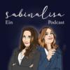 sabinalisa - ein podcast