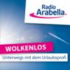 Wolkenlos. Der Arabella-Reisepodcast