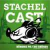 Stachelcast