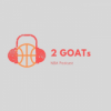 2 GOATS Podcast Download