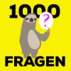 1000 Fragen Podcast Download