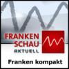 Frankenschau aktuell - Franken kompakt - Bayerisches Fernsehen Podcast Download