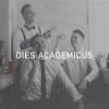 Dies Academicus - Der Podcast für Studenten & Studentinnen Download