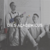 Dies Academicus - Der Podcast für Studierende Download