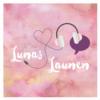 Lunas Launen Podcast Download