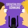grenzenlose Gönnung Podcast Download