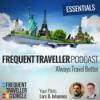 Frequent Traveller Circle - Essentials - DEUTSCH Podcast Download