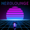 NerdLounge Podcast Download