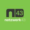 Netzwerk 43 e.V. Podcast Download
