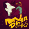 Data sein Hals Podcast Download
