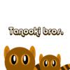 Tanooki Bros. Podcast Download