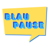Blaupause Podcast Download
