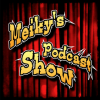 Meikys Podcast Show Download