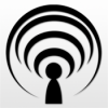 GuRa IT Podcast Download