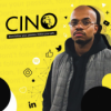 #CINOTALK Podcast Download