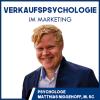 Mehr Online-Umsatz mit Verkaufspsychologie - Online überzeugen Podcast Download
