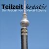 TeilzeitKreativ Podcast Download