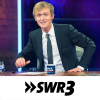 Die Pierre M. Krause Show – der Video-Podcast | SWR3 Podcast Download