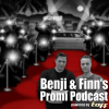 Benji & Finn's Promi Podcast Download