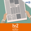 hr2 - Kulturpresseschau Podcast Download