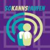 So kann's laufen Podcast Download