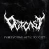 OVTCAST - METAL PODCAST