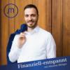 Finanziell-entspannt Podcast Download