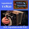 Argentinischer Tango Podcast Download